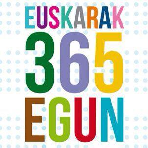 euskarak-365