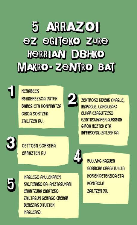 5-arrazoi-ez-egiteko-zure-herrian-DBHko-makro-zentro-bat