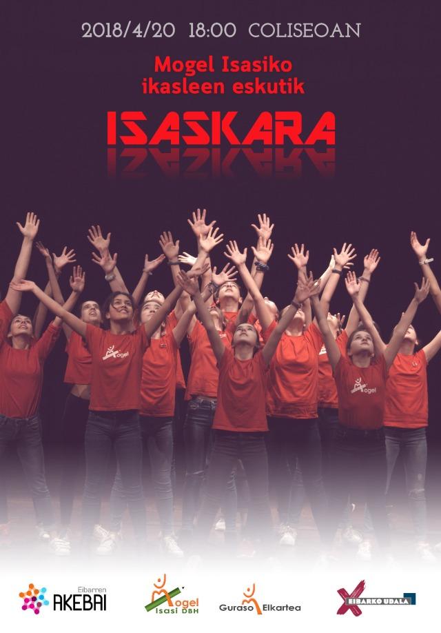 2018-03-15_Isaskara-kartela-definitiboa